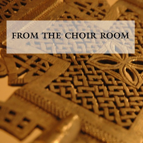 Music from The Church of St Michael & St George