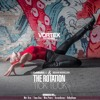 The Rotation (NoOneKnown Remix)