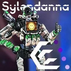 Sylendanna - October Wind