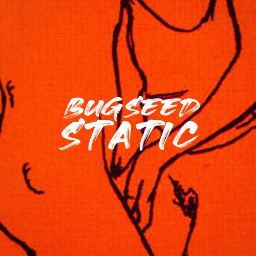 """cosmic blues (new beattape """"static"""" out now on bandcamp...!)"""