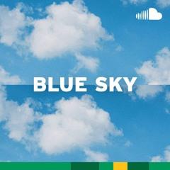 Feel-Good Indie Pop: Blue Sky