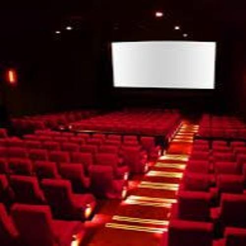 CINEMA: I consigli per il WeekEnd di Barbara Rossi
