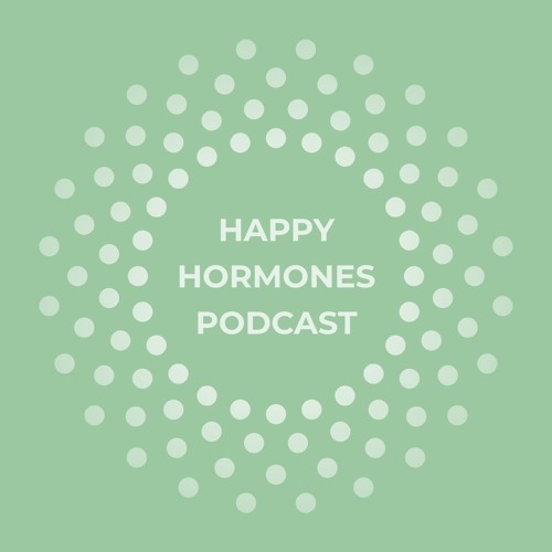 What are hormones? An introduction with Dr. Ghazala Aziz-Scott