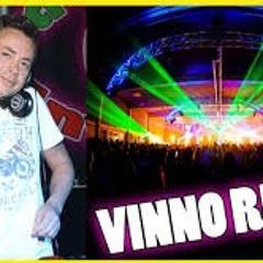 VINNO-RICCI REMEMBER THE RETRO 2021