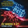 R2 Where R U?