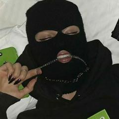 "$uicideboy$ x XXXTENTACION x Ghostemane TYPE BEAT - ""CHEEF"" (prod. ALPACINO 4TWENTY)"