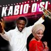 Kabio O Si (feat. Tope Alabi)
