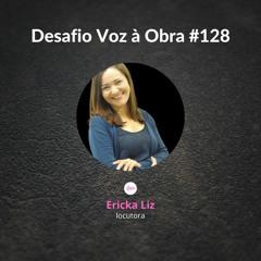 Voz a obra 128_Ericka Liz_054927.wav