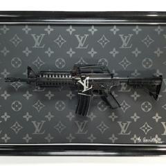 LV Gun