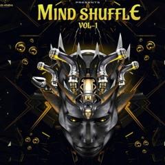 Mind Shuffle
