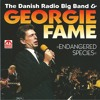 One for My Baby - Georgie Fame Solo