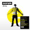 Say Nothing (Hardwell & Dannic Remix)