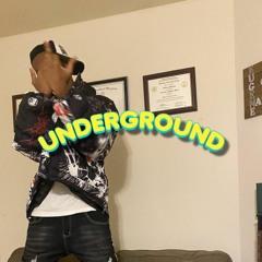 Yvngxchris - Foolin Around (Best Version) (prod. by Yuskisx)
