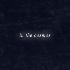 In The Cosmos