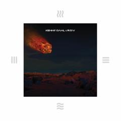 Kenny Dahl & R/D/V - Elementi EP [Eclectic]