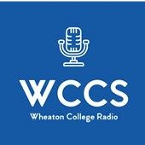 WCCS interview with Jesse Mermell