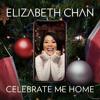 Download Celebrate Me Home Mp3