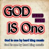 Download God is one - BY HARD KING 2-ROUND#5 Mp3
