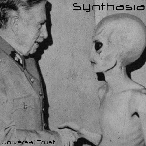 Universal Trust