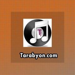 Tarabyon.com_Amr_Diab- Tedar Tetkallem