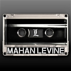 Cassette Freestyle