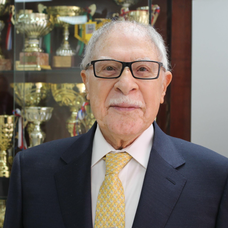 #42 Munther Al-Fahoum
