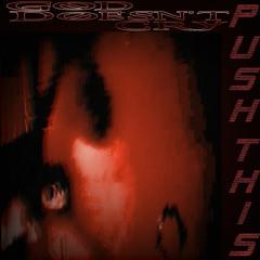 Push This