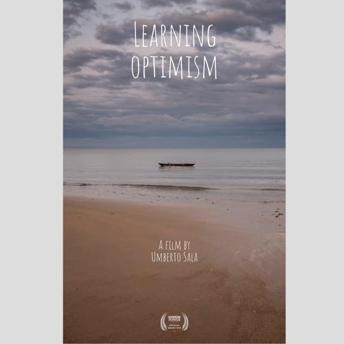 Learning Optimism - Original Soundtrack