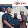 Ngize Ngifike (Album Version)