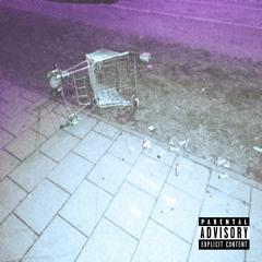 $trawberry kiwi ft. Nassim (prod. Nassim)