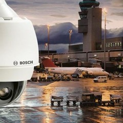 State of the Art Innovations that are Revolutionising Security Cameras