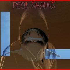 Pool Sharks - Original Techno Mix
