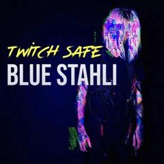 Twitch Safe Blue Stahli tracks