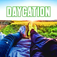 relaxed afrobeat afropop type beat | instrumental | dancehall | DAYCATION (prod. by swoonshop)