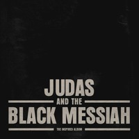No Profanity [From Judas And the Black Messiah: The Inspired Album]