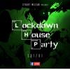 Download Lockdown House Party - S01 Ep01 Mp3