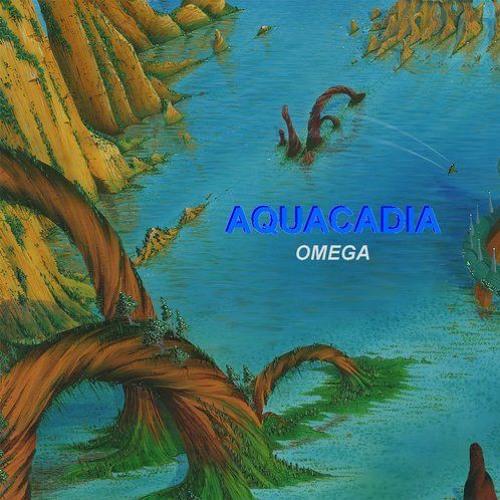Aquacadia - Omega