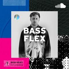 New Dubstep Heat: Bass Flex