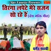 Download Tiranga Lapete Mere Sajan So Rahe Hain (Bhajan) Mp3