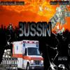 Bussin (feat. Casey Veggies & IAMSU!)