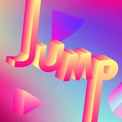 Jump Podcast