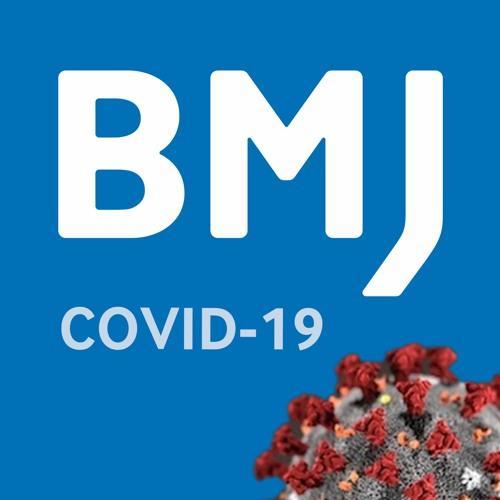 BMJ's Coronavirus (COVID-19) playlist