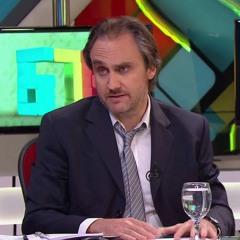 Necesidad de un Pacto Social para el desarrollo del país | Sebastián Etchemendy en #Segurola