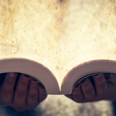 العهد القديم - قصة الله في الزمن