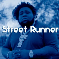 """Street Runner"" - Rod wave x Polo G"