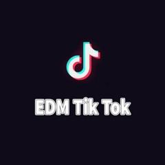 I'm Covering My Ears Like A Kid LaLaLa - Naughty Boy TikTok Edit