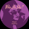 Download Who Is She? Mp3