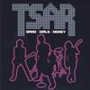 Band-Girls-Money