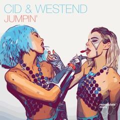 CID & Westend - Jumpin'