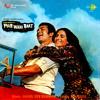 Download Sang Mere Nikle The Sajan Mp3